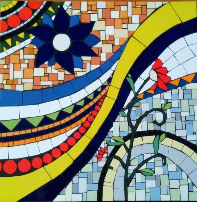 mesa mosaico 10515298_734920239895344_6577443913000239420_o
